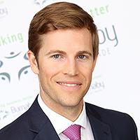 Brent Vandekerckhove