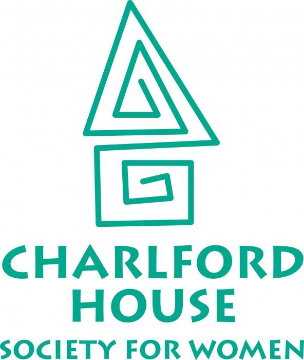 Charlford_logo