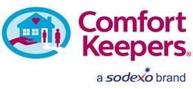 ComfortKeepers_logo