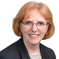 Dr. Leelah Dawson
