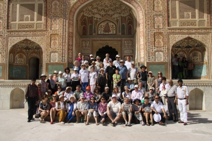 India_Participants