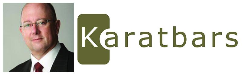 Karatbars RobinElliot