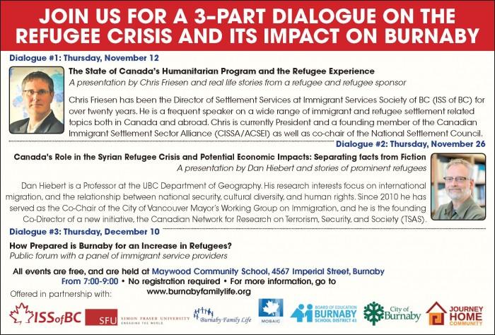 Refugee_Dialogue