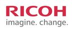 Ricoh-logo-footer