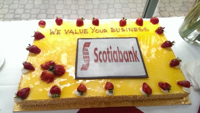Scotia_Cake