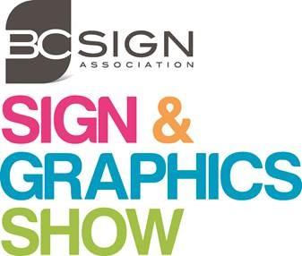 SignGraphics