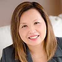 Susan Au Young