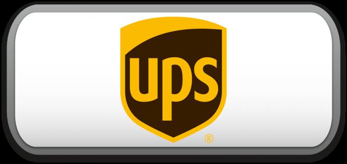 UPS_button