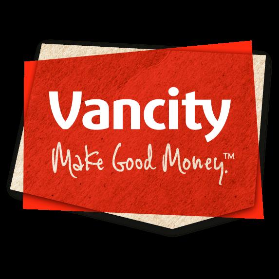 Vancity_GoodMoney