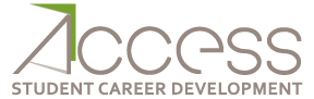 Access Student Career Development