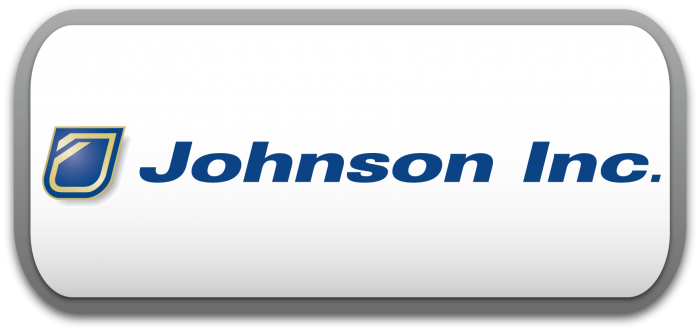 johnson_button
