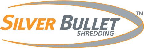 silver_bullet_logo