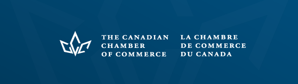 Canadian Chamber