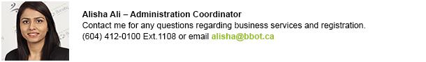 Alisha_contact