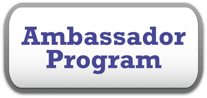 Ambassador_button