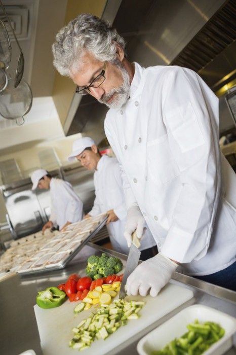 Chef-682x1024