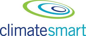 Climate_Smart