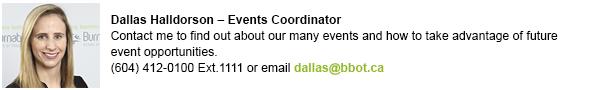 Dallas contact