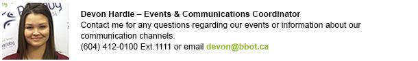Devon2_contact