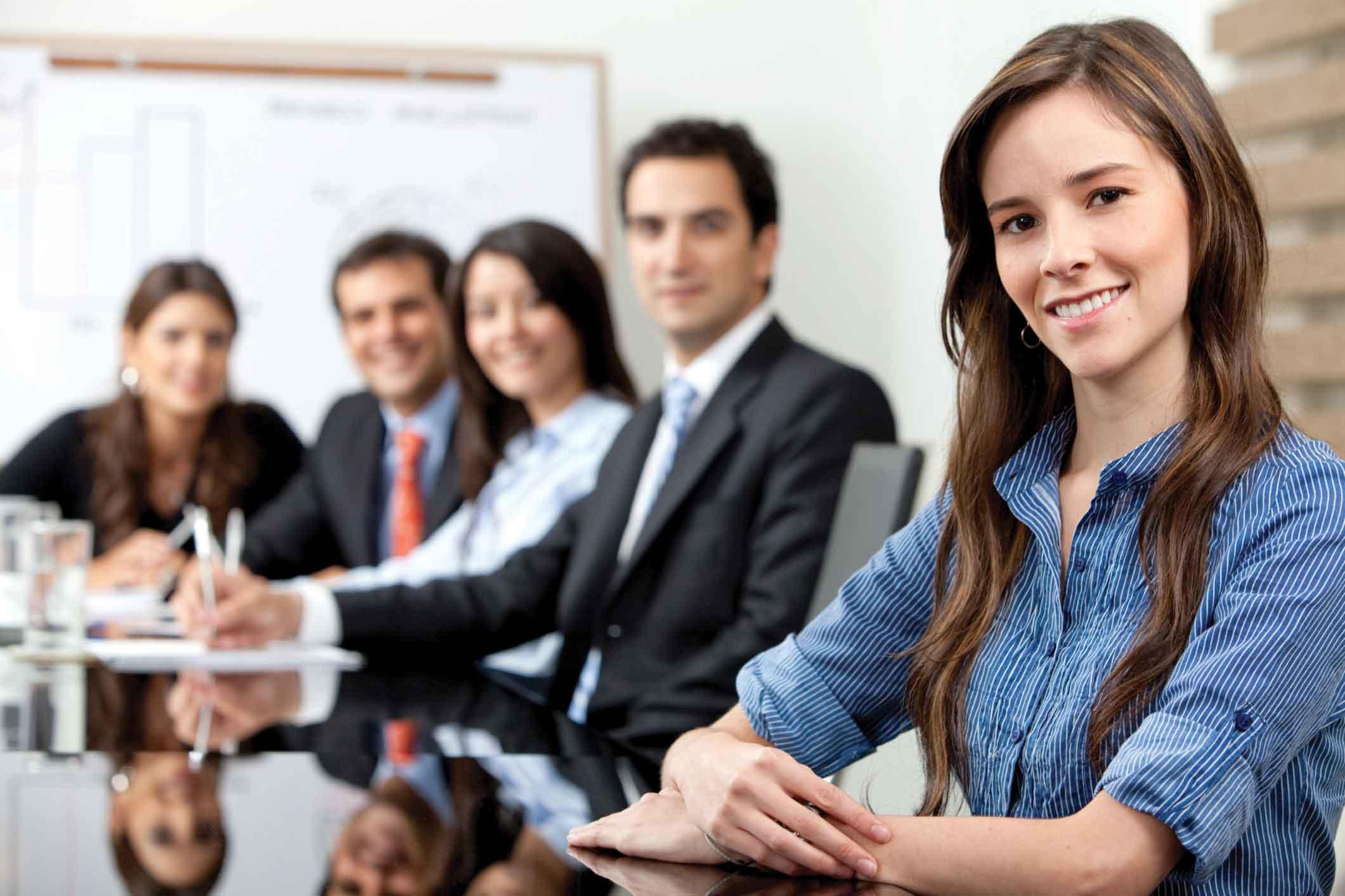 douglas college career focus wage subsidy program burnaby board douglas college career focus wage subsidy program