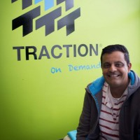 Manu and Traction