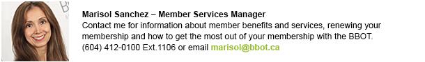 Marisol_contact
