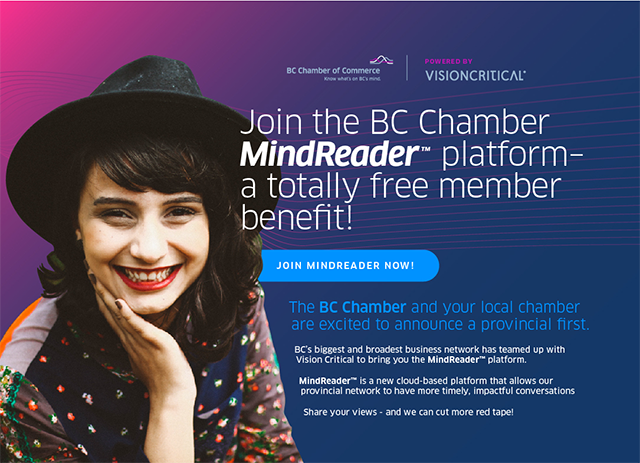 Mindreader Launch Kit