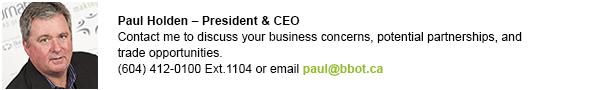 Paul_contact