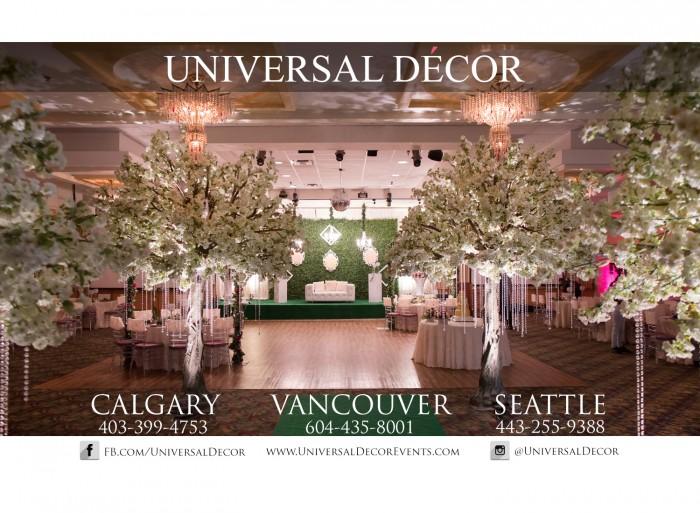 Universal_Decor