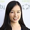 Vivian Yuen
