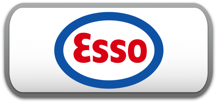 esso_button