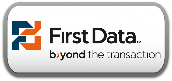 firstdata_button