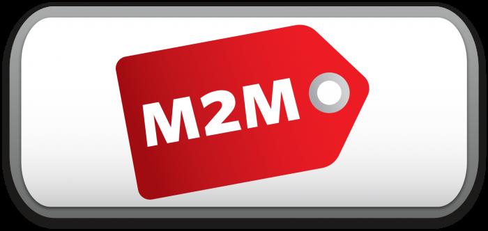 m2m_button