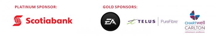 BBOT xmas sponsors